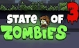 State of Zombies 3