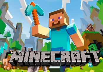 Minecraft 1 5 2 Unblocked Games 66 77 99