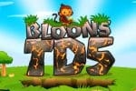 Bloons Tower Defense 5 unblocked 66