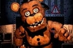 Five Nights at Freddy's unblocked 66