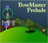 Bowmaster Prelude