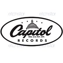 Capitol Records - Under-Appreciated Rock Bands and Artists