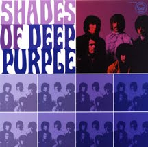 Shades Of Deep Purple Under Appreciated Rock Bands And Artists,Best White Paint Colors For Walls