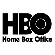 Superieur HBO (Home Box Office) Is An American Premium Cable And Satellite Television  Network That Is Owned By Home Box Office Inc., An Operating Subsidiary Of  Time ...