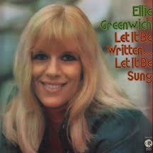 Ellie Greenwich - Under Appreciated Rock Guitarists