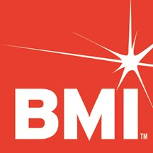 BMI - Under Appreciated Rock Guitarists