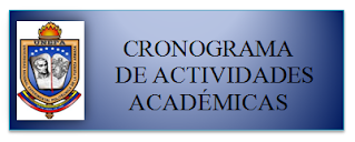 https://sites.google.com/site/unefacaracashelicoide/archivo-general/Cronograma%20Semestre%20II-2013%202.PDF?attredirects=0&d=1