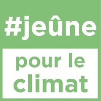 http://fastfortheclimate.org/fr/