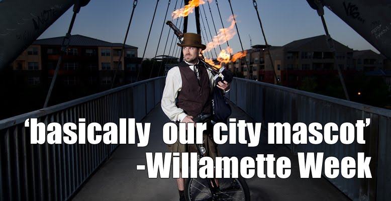 http://www.wweek.com/portland/article-22583-bike_guide_2014_the_unipiper.html