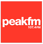 http://www.peakfm.co.uk/radioplayer/