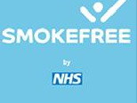 https://quitnow.smokefree.nhs.uk/