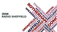 http://www.bbc.co.uk/radiosheffield