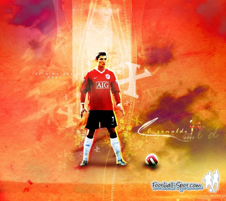 cristiano ronaldo wallpaper portugal. Cristiano Ronaldo from