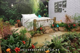 https://sites.google.com/site/universopress/evento/expoflora-2016