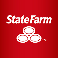 State Farm Insurance Unlock It For Me Mobile Lockout Specialist