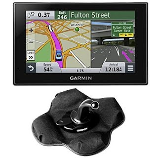 Quality & Cheap price Garmin Nuvi 2589LMT 010-01187-05 North ... on puma usa map, gps usa map, magellan map, navigon usa map, kensington map, amazon usa map, continental usa map, netgear map, michelin usa map, columbia usa map, microsoft map, creative usa map, google usa map, disney usa map, apple usa map,