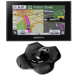 Selling Cheap Price Garmin Nuvi 2559lmt 010 01187 05 North America - Garmin-gps-with-us-and-canada-maps