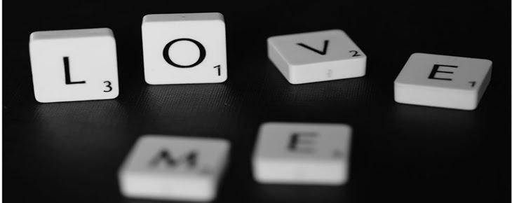 Chọn ảnh bìa facebook tình yêu và lãng mạn