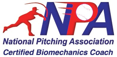 https://sites.google.com/site/upperdeckbaseballandsoftball/home/Certified%20Biomechanics%20Coach-2.jpg?attredirects=0