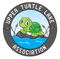 https://sites.google.com/site/upperturtlelakeassociation/home/Lake2.jpg?attredirects=0