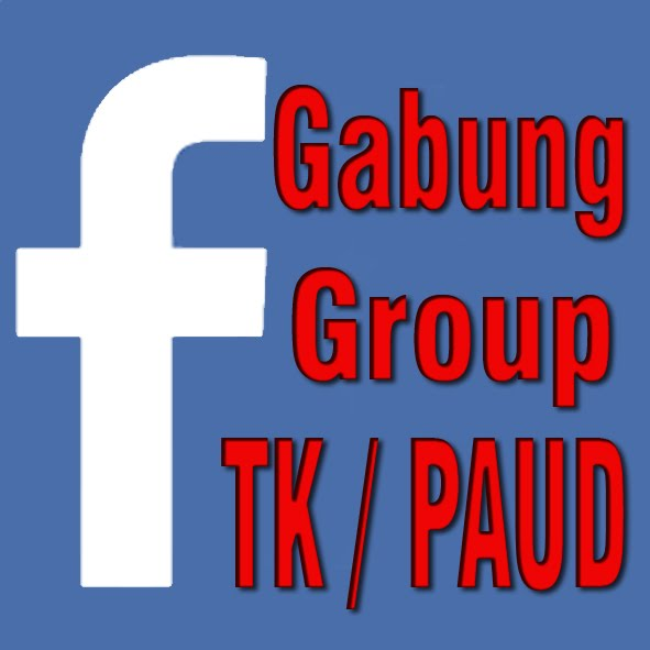 Group TK