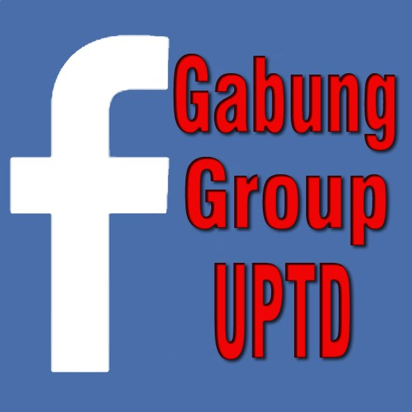 Group UPTD