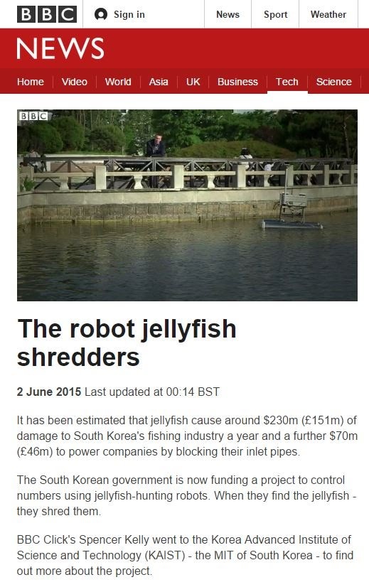 http://www.bbc.com/news/technology-32965841