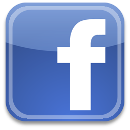 Logo  Facbook