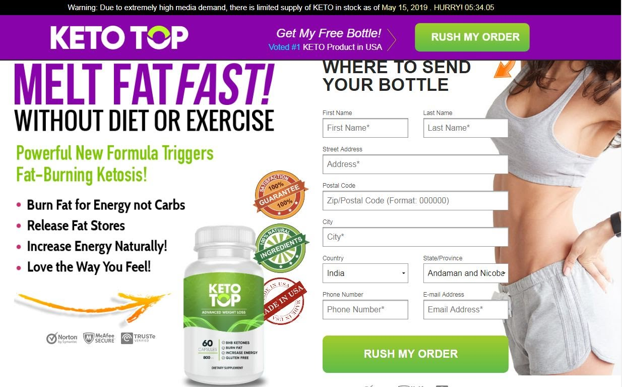 http://www.usahealthcart.com/keto-top-uk/