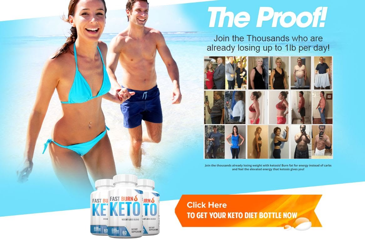 Fast Burn Keto Reviews Weight Loss Blend Diet Side Effect Price