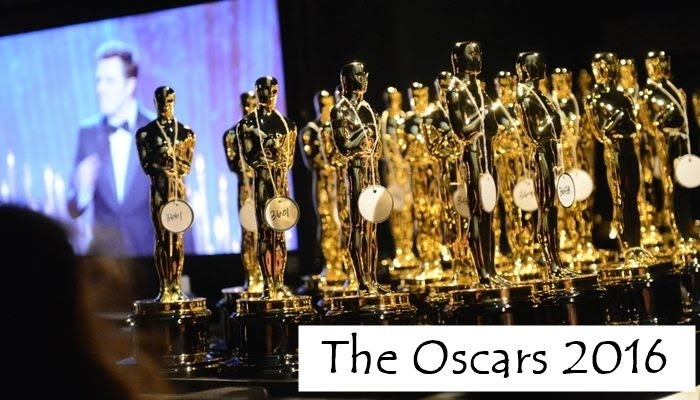 How to Watch The Oscars Awards 2018 Live Online from Anywhere