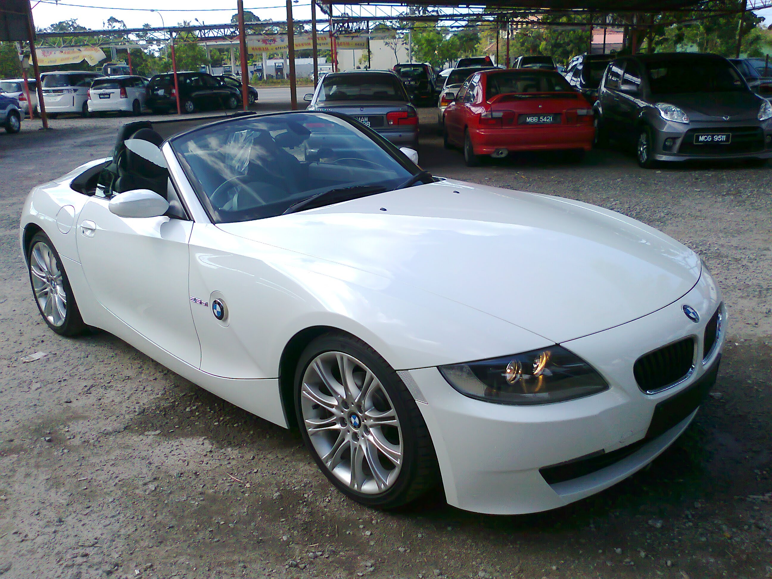 bay luxury demo for used sale navigation in by fresh tampa houston on gary pin w pinterest bmw of crone