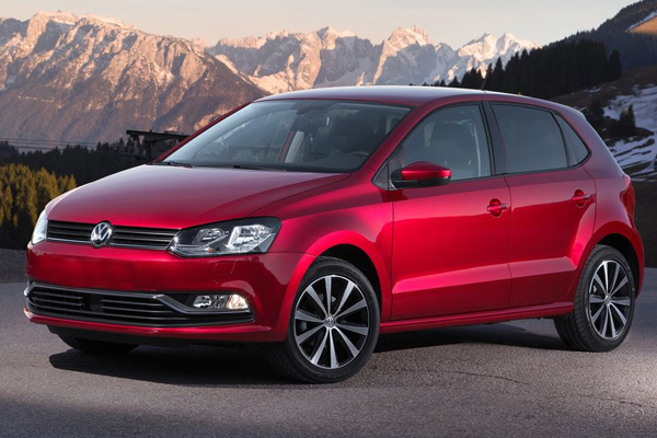 Volkswagen Polo Engine review - Used Engines For Sale