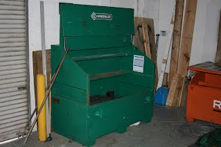 Gang Box For Sale >> Job Site Gang Boxes Used Stuff For Sale In Atlanta Georgia