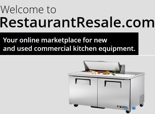 Used Commercial Kitchen Equipment For Sale Singapore