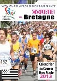 http://www.courirenbretagne.org/calendrier.php