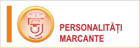 https://sites.google.com/view/personaliti-marcanteust