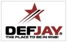 04-DefJay.com