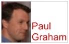 07-Paul Graham