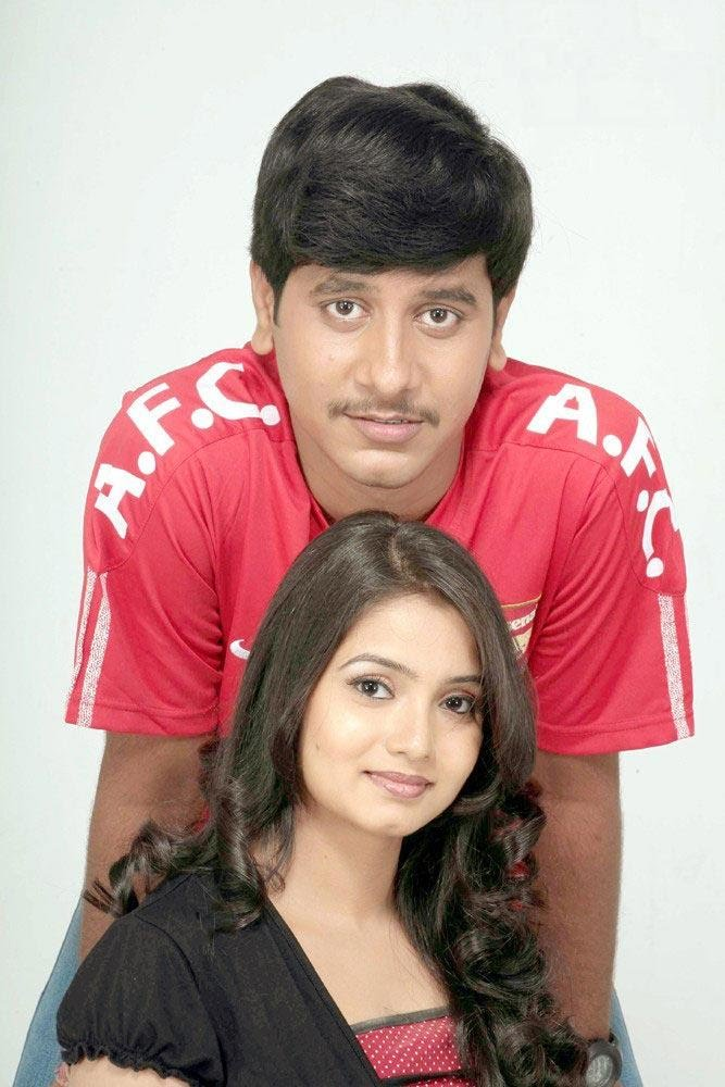 Balu thambi manasile tamil movie songs free download mp3 free download balu thambi manasile tamil movie songs free download altavistaventures Image collections