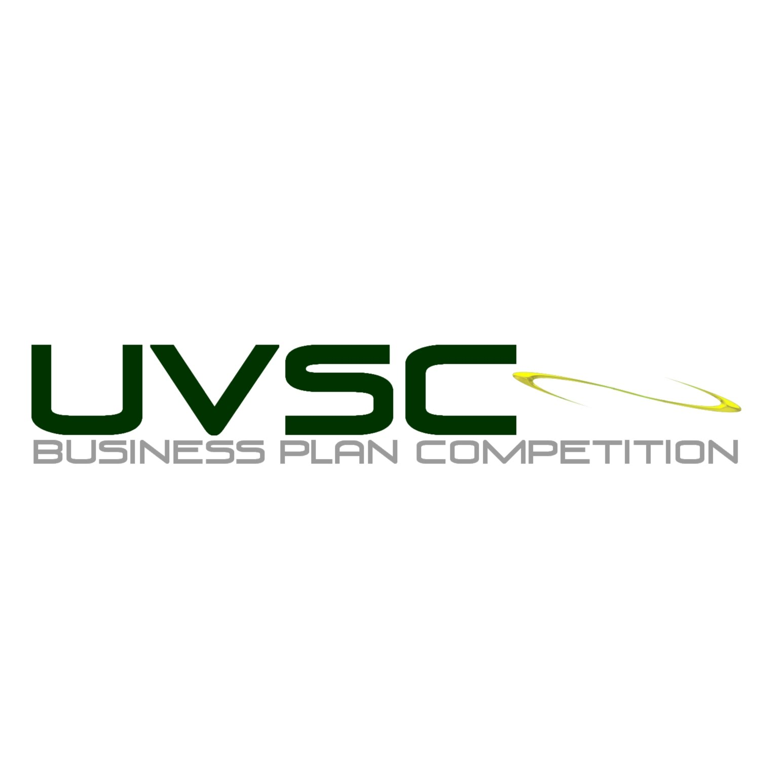 NAWBO-CJ Business Plan Competition Finalists Announced, Winner to be Selected at May 20 Event
