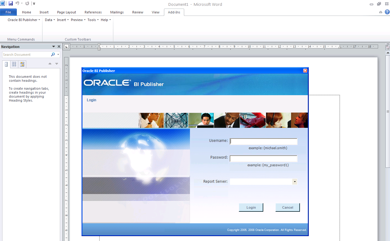 Damir vadas oracle as i learned the macro cannot be found or has notice different file size and file date of mscomctllibexd this is now office 2010 version of exd file which was not able to be created because of baditri Images