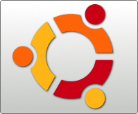 Descarga Ubuntu.