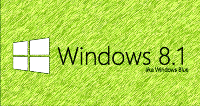 Скачать windows longhorn iso