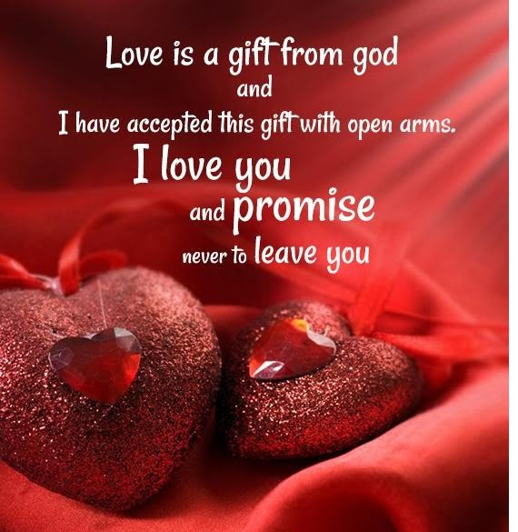 Valentine Thanks Quotes: Thank You Valentine Wishes Are Highly Appreciated Whether