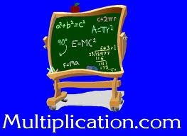 http://www.multiplication.com