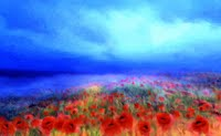 https://sites.google.com/site/valzartgbbo00/home/landscapes/Poppies%20in%20the%20mistD.jpg?attredirects=0