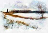 https://sites.google.com/site/valzartgbbo00/home/landscapes/Windmill%20in%20the%20snowD.jpg