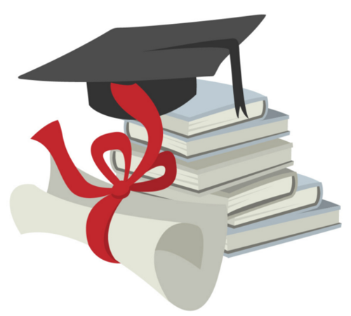 http://www.airweb.org/Careers/GraduateEducation/Pages/default.aspx