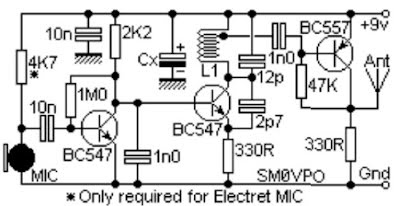 Mag ic Engine Diagram together with 292171094552049631 as well Safe 12v Car Adapter additionally Fingerprint Car Door besides Multiplex Control System Wiring Acura. on electronic safe wiring diagram